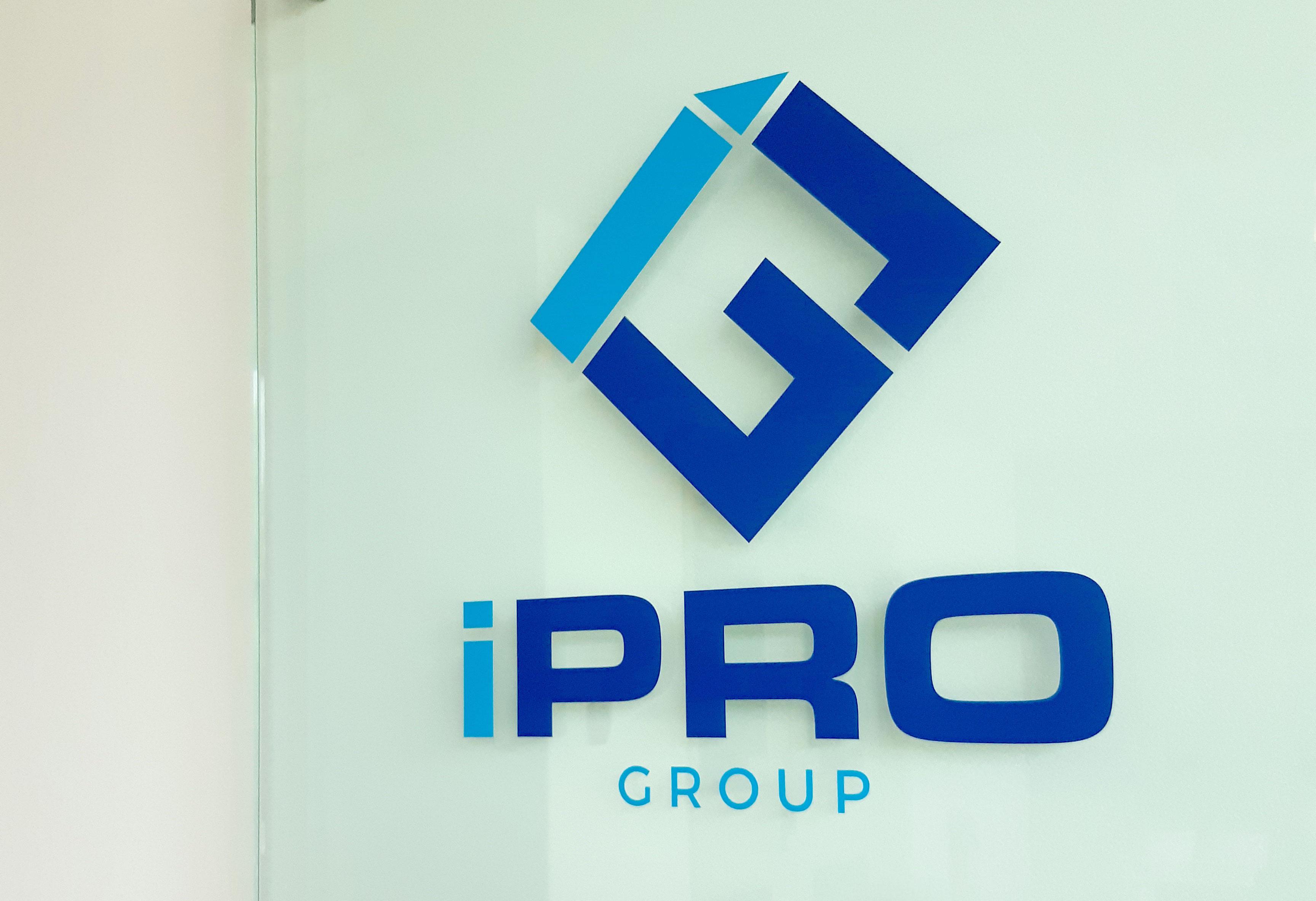 iPro Group